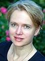 Gudrun Pichler